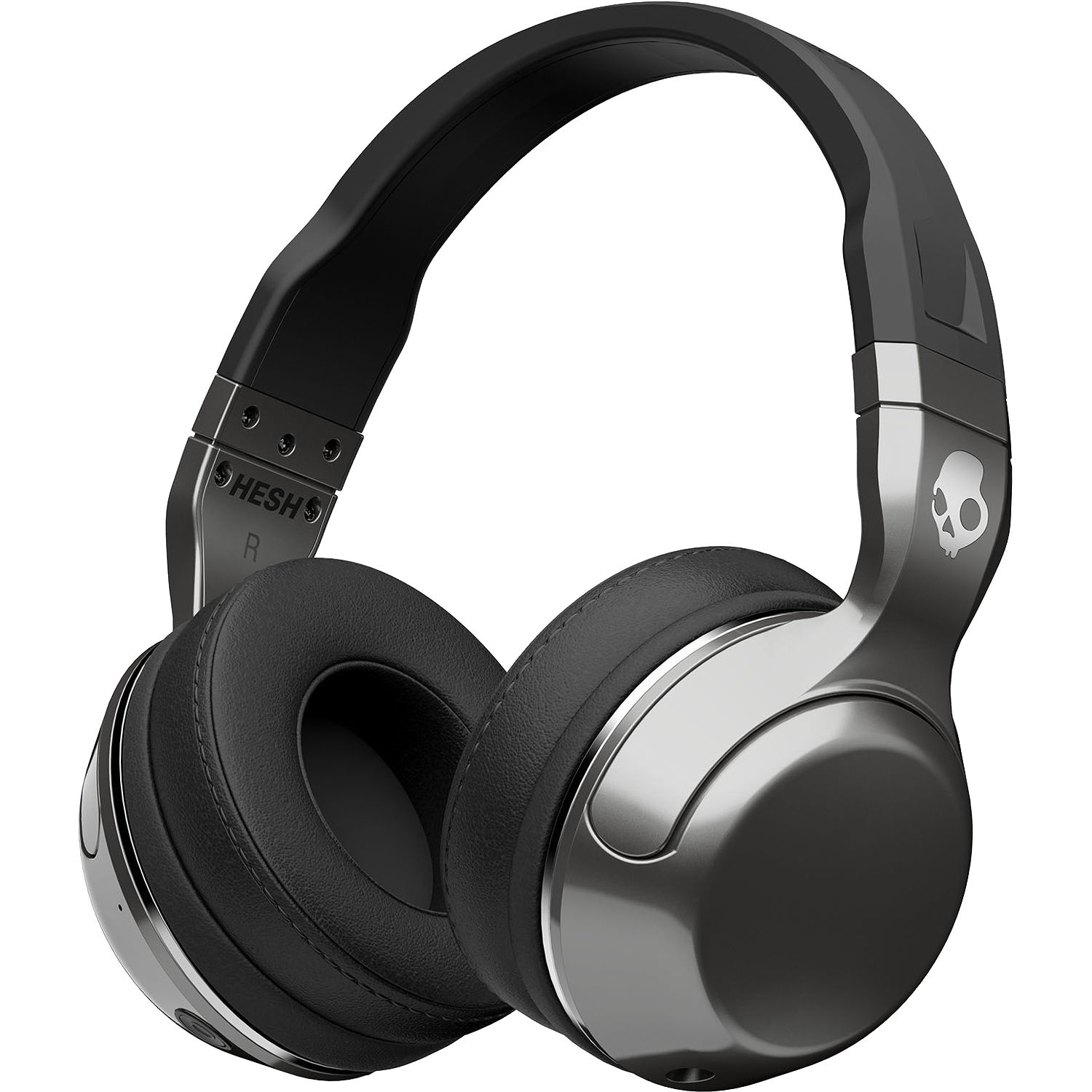 Наушники Skullcandy Hesh 2 Wireless